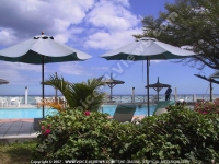 3_star_hotel_pearl_beach_hotel_view.jpg