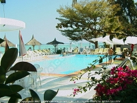 3_star_hotel_pearl_beach_hotel_view_from_pool.jpg
