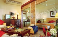 3_star_hotel_veranda_hotel_room_view.jpg