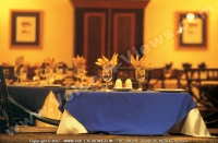 3_star_hotel_villa_caroline_hotel_restaurant_table.jpg