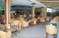 3_star_hotel_villa_caroline_hotel_the_bar.jpg