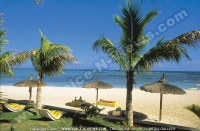 3_star_hotel_villa_caroline_hotel_the_beach.jpg
