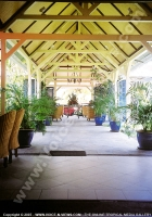 3_star_hotel_villa_caroline_hotel_the_entrance.jpg