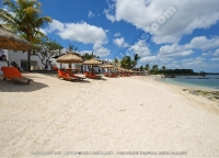 le_recif_hotel_mauritius_hotel_view_from_ the_beach.jpg