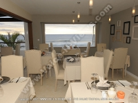 le_recif_hotel_mauritius_main_restaurant_general_and_sea_view.jpg