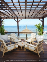 le_recif_hotel_mauritius_restaurant_and_sea_view_from_the_terrace.jpg