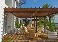 le_recif_hotel_mauritius_restaurant_general_view.jpg