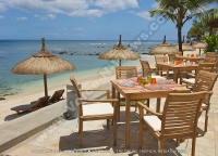 le_recif_hotel_mauritius_restaurant_terarce_and_sea_view.jpg