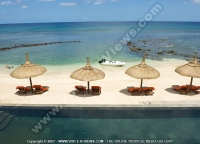 le_recif_hotel_mauritius_sea_view_from_the_hotel_balcony.jpg