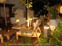 le_recif_hotel_mauritius_the_patio_at_night.jpg