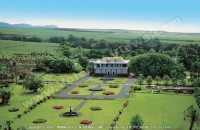 4_star_hotel_Heritage_golf_and_spa_resort_chateau.jpg