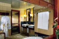 4_star_hotel_Heritage_golf_and_spa_resort_deluxe_4.jpg