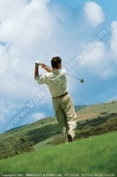 4_star_hotel_Heritage_golf_and_spa_resort_golf.jpg