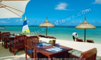 4_star_hotel_Heritage_golf_and_spa_resort_terasse_on_the_beach.jpg