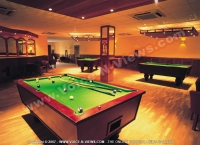 4_star_hotel_indian_resort_hotel_snooker.jpg