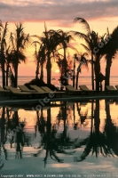 4_star_hotel_indian_resort_hotel_sunset.jpg