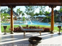 4_star_hotel_indian_resort_hotel_terrace.jpg