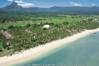 4_star_hotel_la_pirogue_hotel_aerial_view.jpg