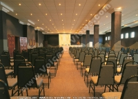 4_star_hotel_la_plantation_hotel_conference_room.jpg