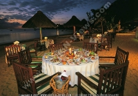4_star_la_plantation_resort_amiral_restaurant.jpg