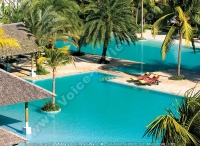 4_star_la_plantation_resort_general_view.jpg