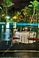 4_star_la_plantation_resort_le_domaine_des_epices_restaurant.jpg