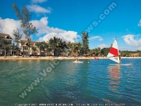 4_star_la_plantation_resort_windsurf.jpg