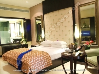 general_view_of_the_nirvana_suite_of_le_meridien.JPG