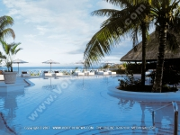 general_view_of_the_beach_and_the_private_pool_of_maritim_hotel_mauritius.jpg