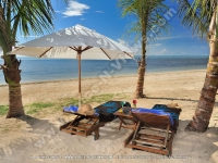 mornea_resort_mauritius_beach_and_sea_view.jpg