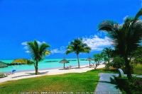4_star_hotel_sands_resort_hotel_beach.jpg