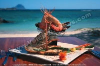 4_star_hotel_sands_resort_hotel_food_speciality.jpg
