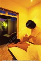 4_star_hotel_sands_resort_hotel_massage.jpg