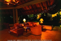 4_star_hotel_sands_resort_hotel_restaurant.jpg