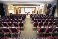 4_star_hotel_sofitel_imperial_hotel_conference_room.jpg