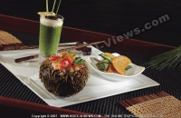 5_star_hotel_belle_mare_plage_resort_and_villas_food_display.jpg