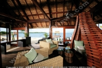 anahita_resort_mauritius_beach_bar_watermark_view.jpg