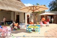 anahita_resort_mauritius_childcare_club_general_watermark_view.jpg