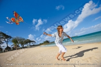 anahita_resort_mauritius_kid_enjoying_himself_with_kite_watermark_view.jpg