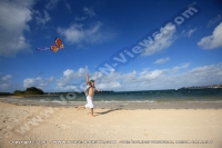 anahita_resort_mauritius_kid_flying_kite_watermark_view.jpg