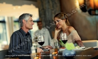 anahita_resort_mauritius_origine_restaurant_watermark_view.jpg