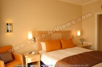 5_star_hotel_le_suffren__and_marina_hotel_bedroom.JPG