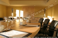 5_star_hotel_le_suffren__and_marina_hotel_conference_room.jpg
