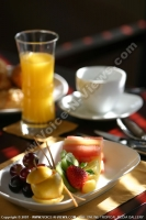 5_star_hotel_le_suffren__and_marina_hotel_food_display.JPG
