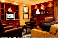 5_star_hotel_le_suffren__and_marina_hotel_lounge.jpg