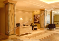 5_star_hotel_le_suffren__and_marina_hotel_reception.JPG