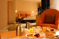 5_star_hotel_le_suffren__and_marina_hotel_room.jpg