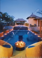 5_star_hotel_le_taj_exotica_resort_hotel_decoration.jpg