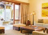 5_star_hotel_le_taj_exotica_resort_hotel_room_view.jpg