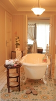 5_star_hotel_le_telfair_hotel_bathroom.jpg